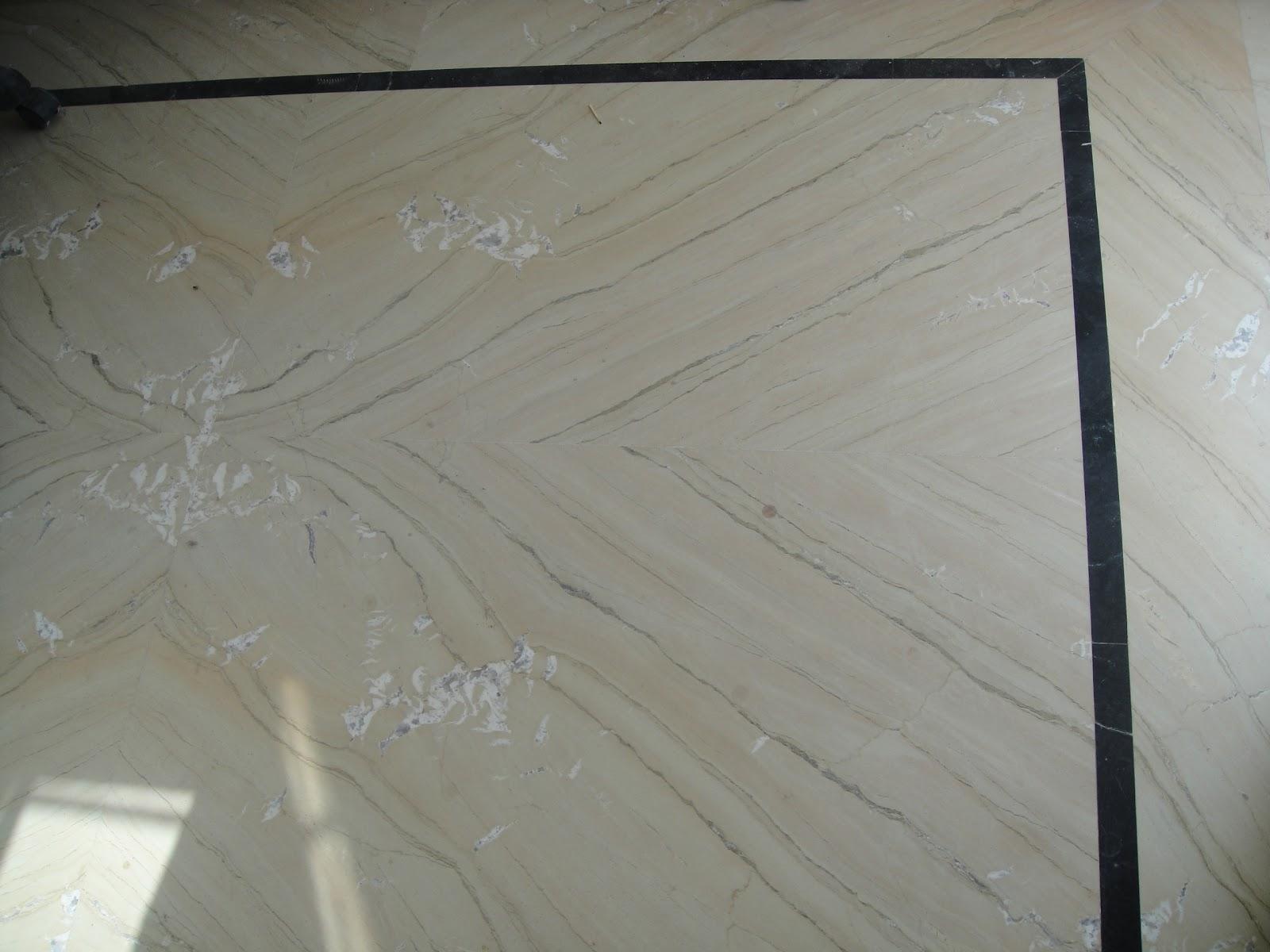 Kishangarh marble katni marble for Floor designer