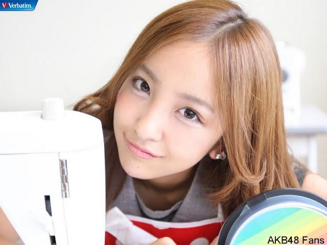 Japanese Singer Itano Tomomi