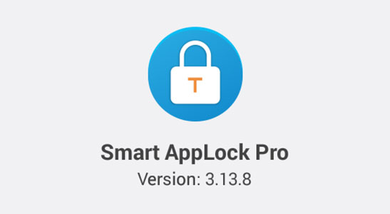 smart applock pro 2