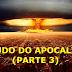 Estudo do Apocalipse (PARTE 3)