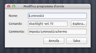 Impostare-luminosità-avvio-di-Ubuntu
