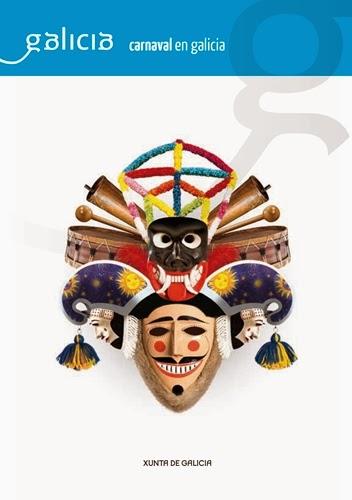 http://www.turgalicia.es/docs/mdaw/mtu0/~edisp/turga154816.pdf?langId=es_ES