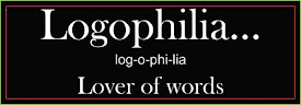 Logophilia