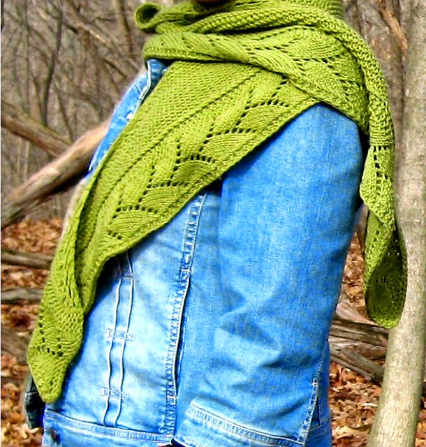 http://www.ravelry.com/patterns/library/pipers-journey