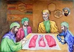 Tokoh -Tokoh Kedokteran Muslim dan Kontribusinya Dalam Dunia Kedokteran