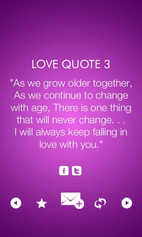 Best Romantic Quotes Ever For Her For Him For Girlfriend And Sayings Tumblr For Him Form The Heart For Her Form The Heart