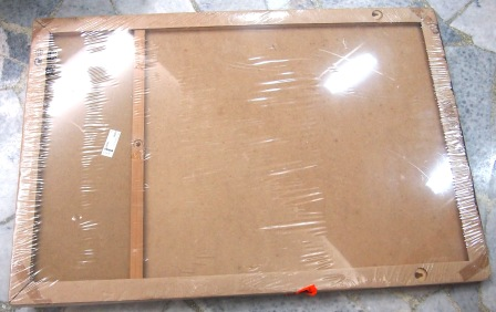 juaimurah brand new ikea luns memo board. Black Bedroom Furniture Sets. Home Design Ideas
