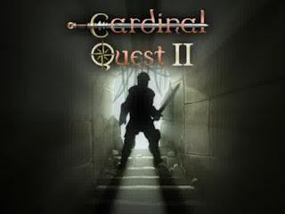 Cardinal Quest 2 v1.17 Apk