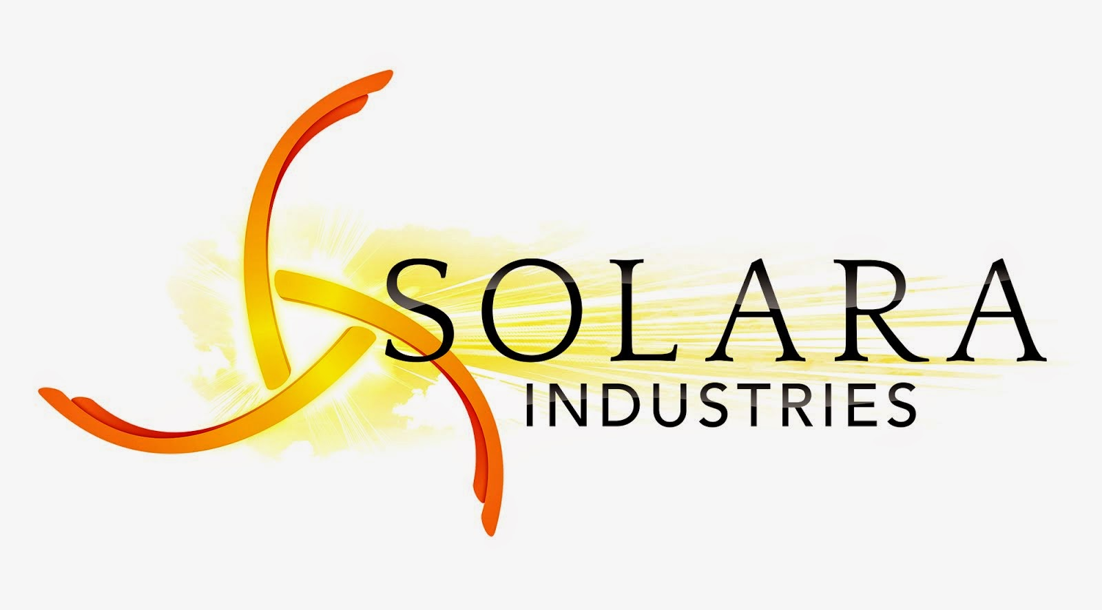 Call Solara Industries 844-319-5808