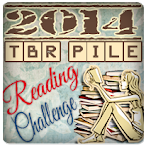 2014 TBR Challenge