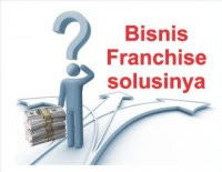 Langkah Strategis Memperluas Bisnis Franchise
