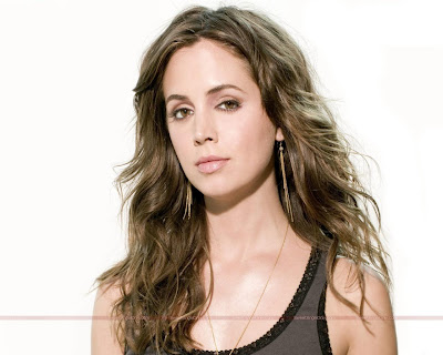 eliza_dushku_hot_wallpapers_fun_hungama-forsweetangels.blogspot.com