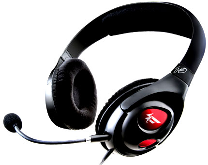 http://2.bp.blogspot.com/-R0zKzmjIK2s/TdO_3aU46RI/AAAAAAAAAoM/HJi6Giu897E/s1600/headset.jpg