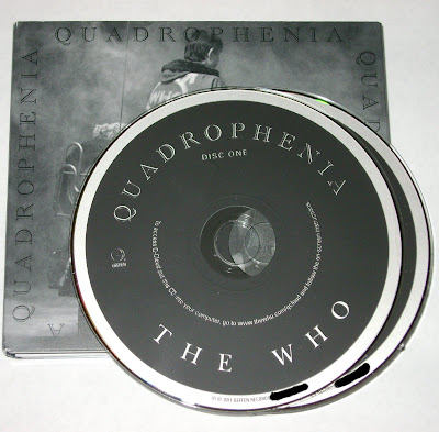 The_Who-Quadrophenia-(Remastered)-2CD-2011-MTD