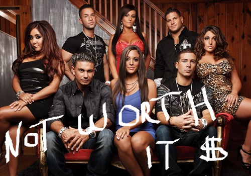 jersey shore season 4 cast. jersey shore season 4.