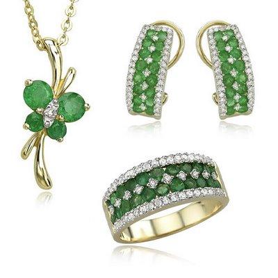 Bridal Gold Jewellery Sets Online   Buy Gold Earrings