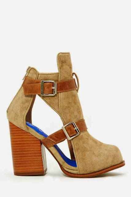 http://www.nastygal.com/shoes_booties/jeffrey-campbell-brighton-bootie
