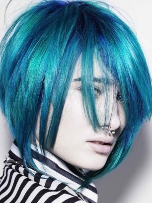 2013+color+pelo