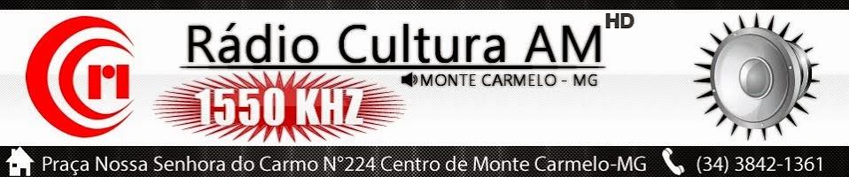 Rádio Cultura MC
