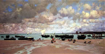 Laureano Barrau Buol