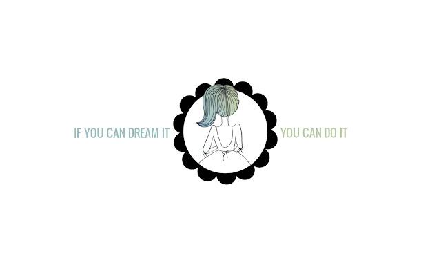 Si puedes soñarlo...