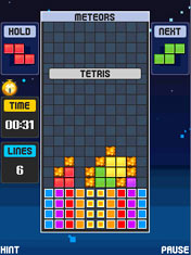 Tetris® POP apk