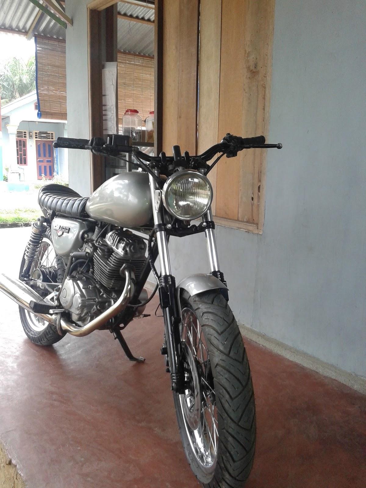 Ktm Semua Tentang Sepeda Motor Cb150 Verza Cash Wheel Macho Silver Bantul Gimana Saya Lumayan Kan D Hehehe