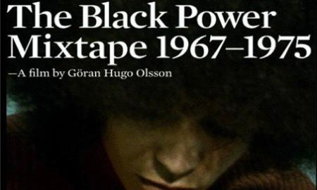 analysis of the black power mixtape It probably never occurred to most students of the american black power  movement that they should know more about the swedish outlook on.