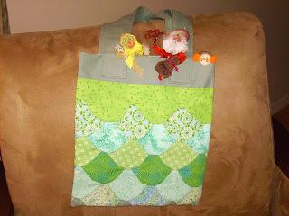 swap+gift+11.JPG