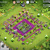 Clash of Clans puts Supercell in the enviable position of being financially secure