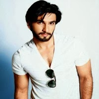 Gunday Star cast Ranveer Singh