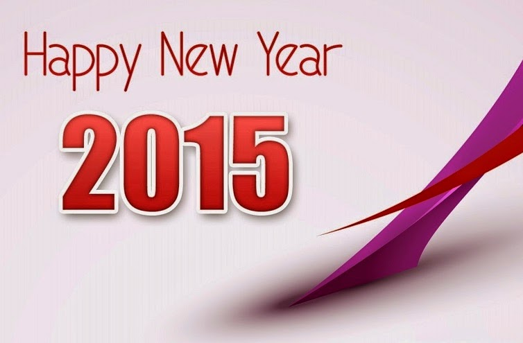 """Search Results for """"Happy New Year 2015 Wallpaper 360640 ..."""