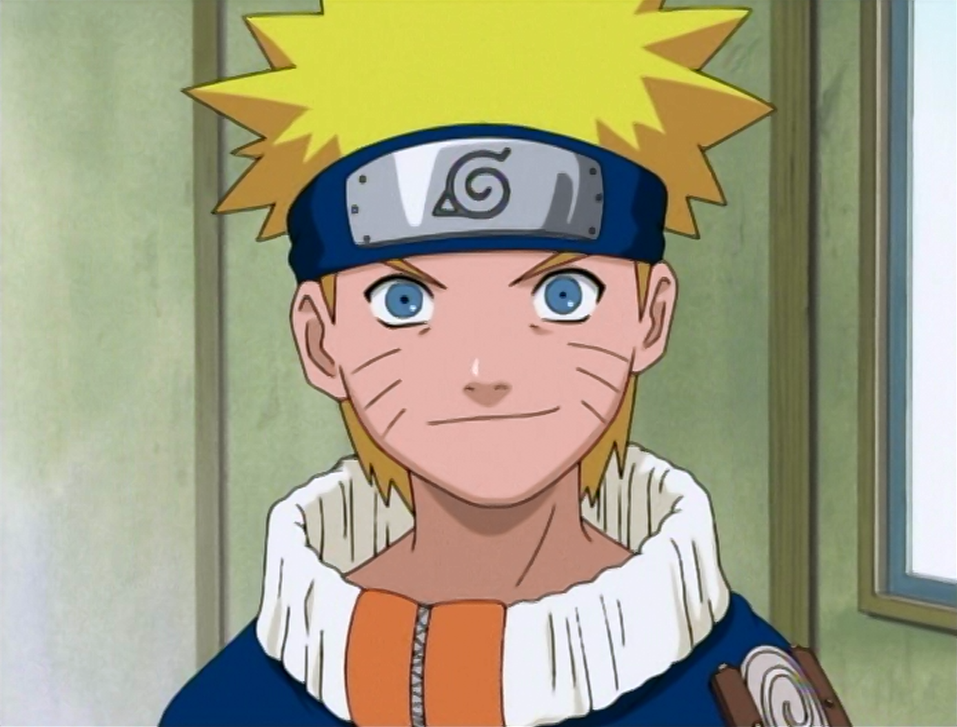my favorite fictional character uzumaki naruto Chōji is my favorite character and we are both taurus  some information about my beautiful fictional husband  hyuuga hinata x uzumaki naruto.
