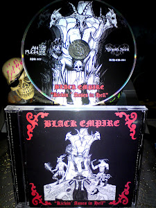 BLACK EMPIRE''kickin asses in hell''