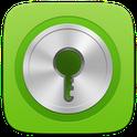 go locker android lock screen
