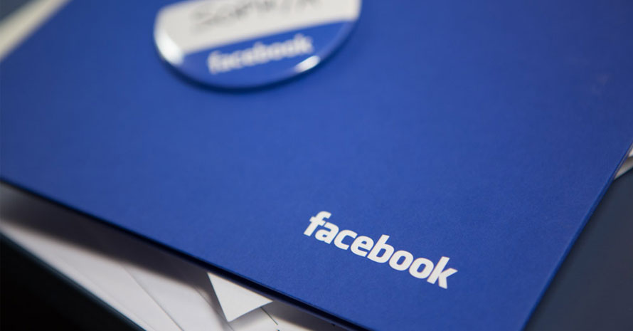 7 Infographics to Guide Your Facebook Marketing Strategy for 2014