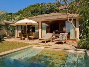 The Sunset Beach Resort & Spa, Baan Taling Ngam