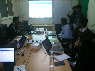 JBoss JBPM, Liferay Portal and Alfresco Public training batches