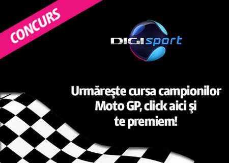 https://www.facebook.com/DigiSport.Romania/app_504294486341136