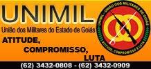 União dos Militares de Goiás
