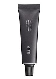 bite beauty agave lip mask vs. fresh sugar advanced therapy lip treatment