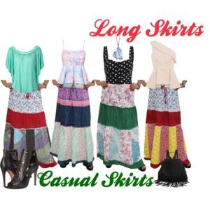 http://www.flipkart.com/search?q=indiatrendzs+skirt&as=off&as-show=on&otracker=start