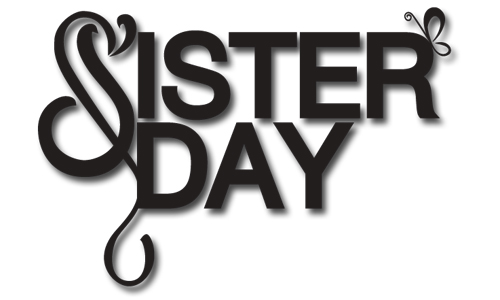 ดู Sister day ย้อนหลัง วันอาทิตย์ที่ 30 มิถุนายน 2556