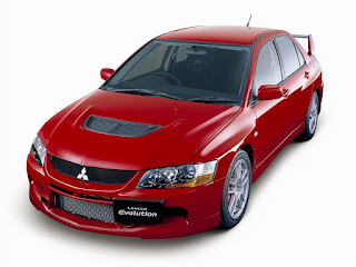 Mitsubishi Lancer car model price value789