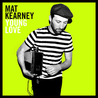 Mat Kearney Learning To Love Again video download