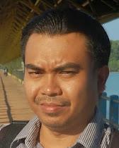 Mohd Rasid