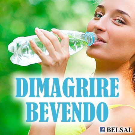 http://dietapesoforma.blogspot.com/2015/09/dimagrire-bevendo-acqua.html
