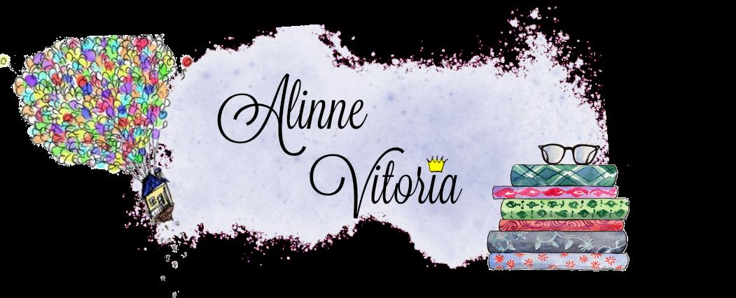 Alinne Vitória