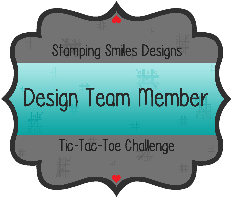 I Design For...