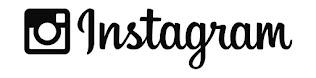 Follow PierikosNews on Instagram page